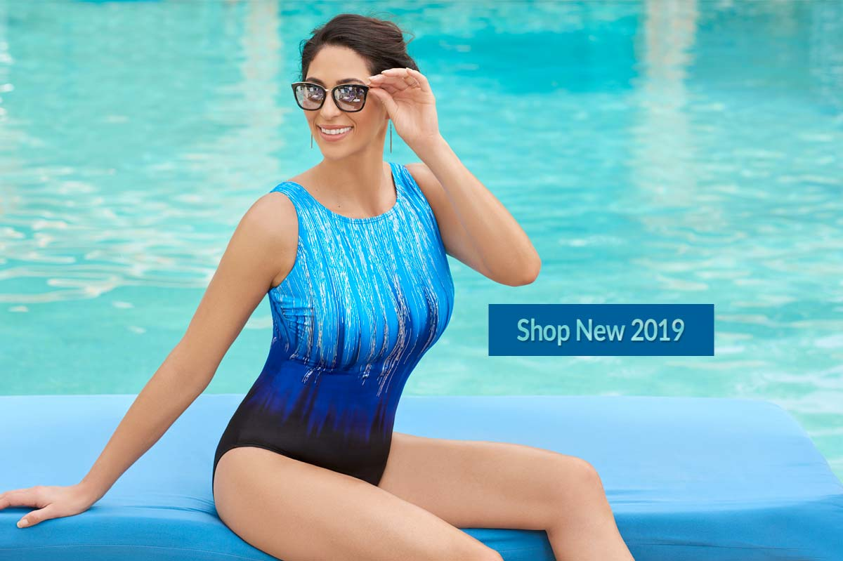 8a486d7161 Longitude Swimwear